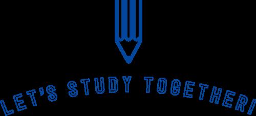 LET'S STUDY TOGETHER